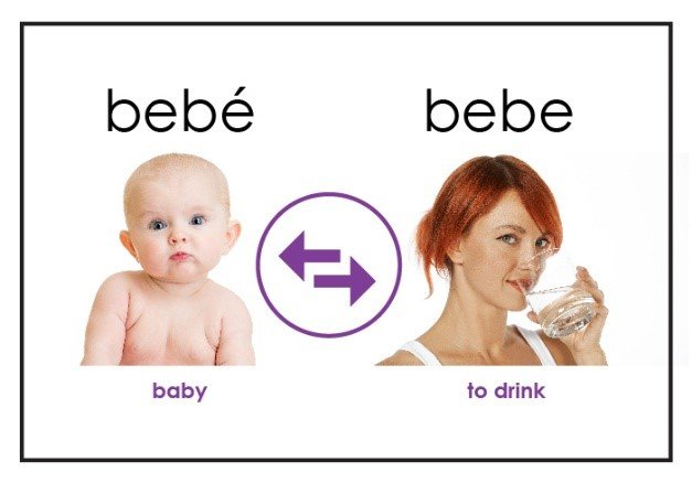 baby vs to drink