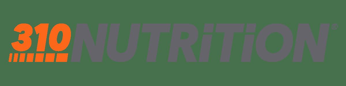 310Nutrition logo