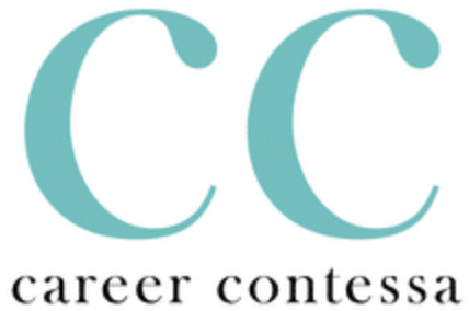 Career Contessa logo