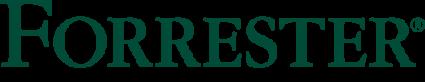 Forrester Wave Logo