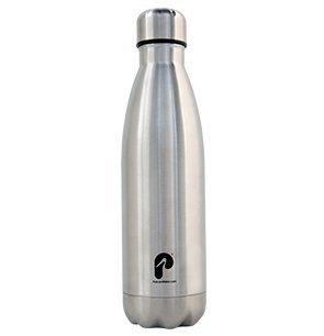 pelican water bottle