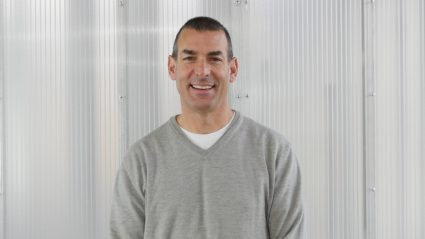 Profile photo of Bob Schwartz