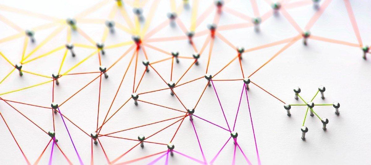 link building illustration