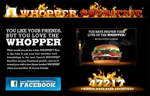 burger_king_whopper_sacrifice