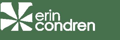 erincondren_logo
