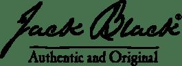 jack black logo