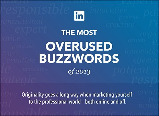 linkedin-buzzwords-infographic