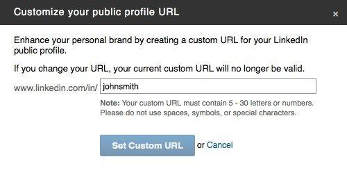 linkedin-profile-url