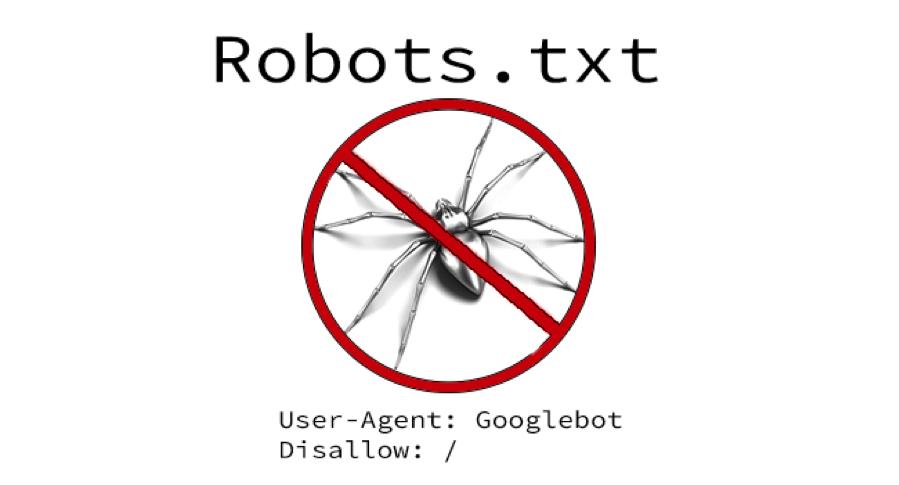 robottxt