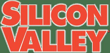 Silicon Valley HBO logo
