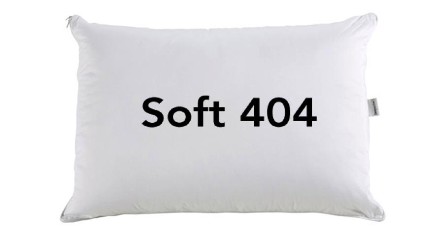 soft404