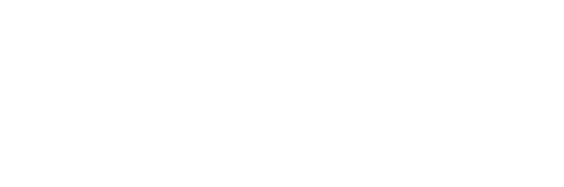 Soulcycle logo