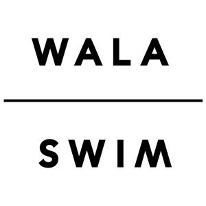 wala swim logo