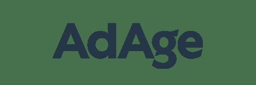 AdAge_logo