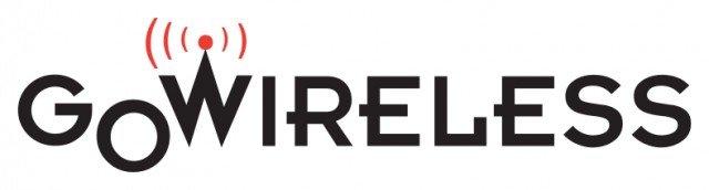 GoWireless logo