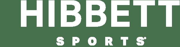 HIbbett logo