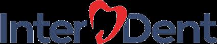 InterDent logo