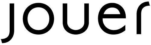 Jouer_logo