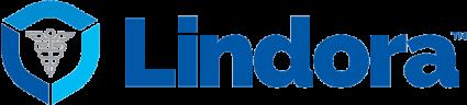 Lindora logo