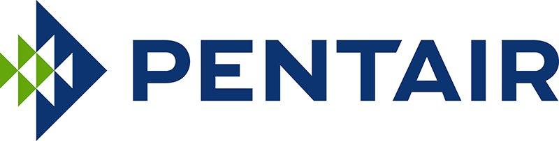 Pentair logo