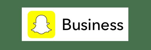 Snap partner logo