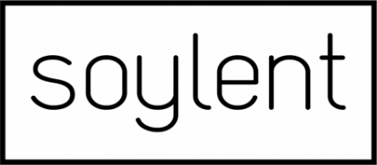 Soylent logo