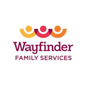 Wayfinder-logo