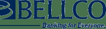 bellco credit union logo