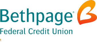 bethpage credit union logo