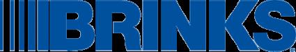 brink security logo