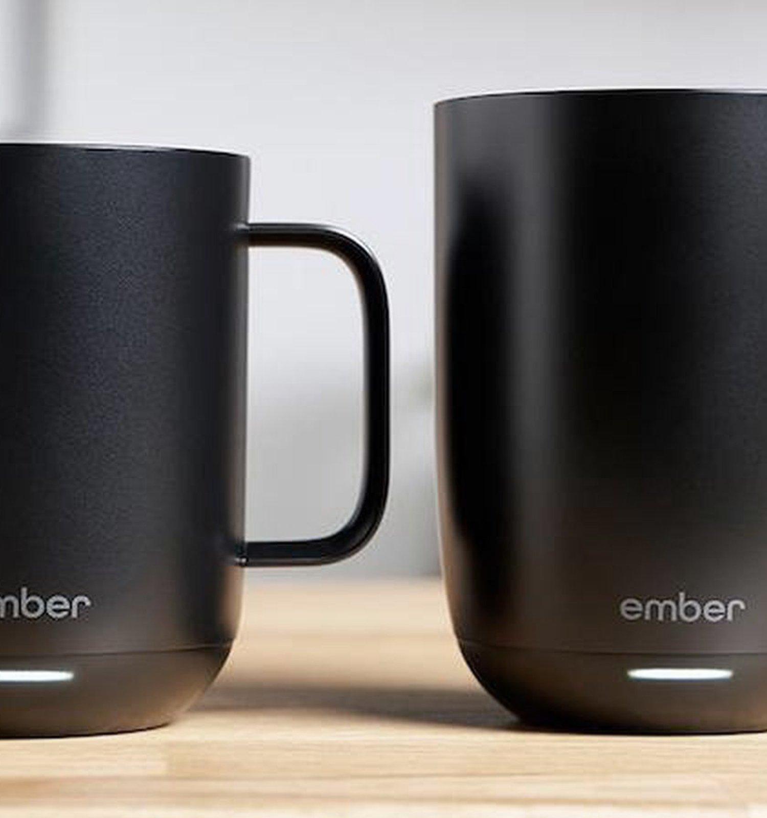 ember product mug