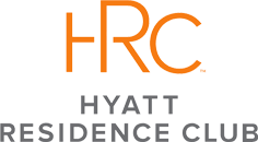 hyatt residence club logo