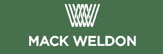 mack-weldon logo
