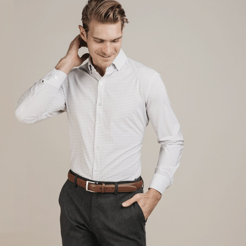 mizzen+main model