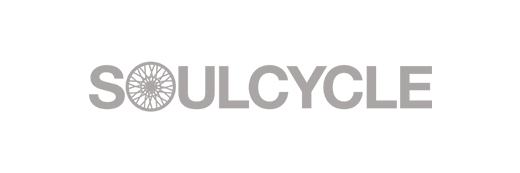 soulcycle_logo