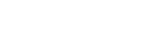 Tax Slayer logo