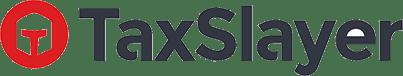 tax slayer logo