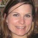 Lynn Masino headshot