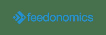 feedonomics logo