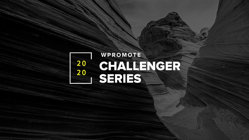 Challenger Series Event