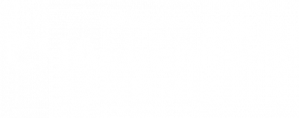 Challenger Summit Logo
