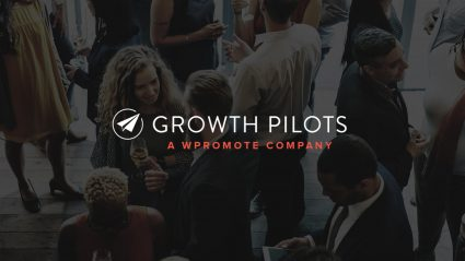 wpromote and growth pilots