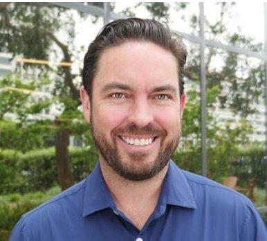 Mike Mothner
