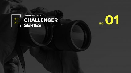 challenger series event 1