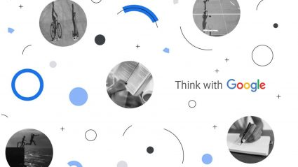 Customer Insights: Think With Google podcast