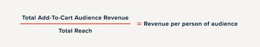 facebook-add-to-cart-optimization-revenue