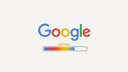 google-december-2020-core-update
