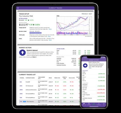 Investor's-Business-Daily-John-Becker