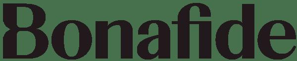 Bonafide-Logo