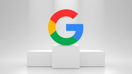 google-privacy-update-ad-targeting-floc